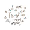 for iPhone 4S Original Full set Screws