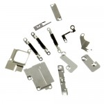 14 In 1 Repair Tools Kit for iPhone 5
