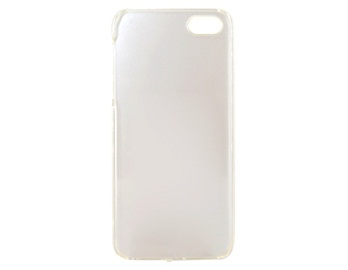 Baseus Baking Finishing Protective Case for iPhone 5 -White