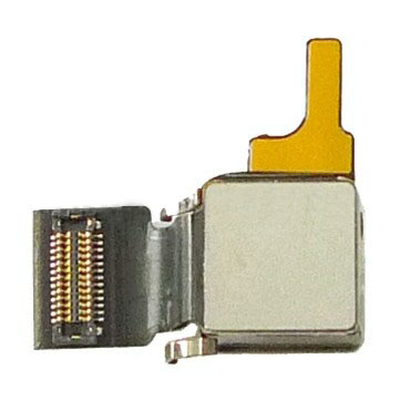 Camera Module with Flash Light for iPhone 4 4th Repair Part