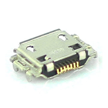 Charging Block Port Connector for Samsung I9000 Galaxy S