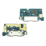 Charging Port Dock Connector Flex Cable for Samsung Galaxy Tab 7.7 LTE I815