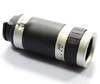 New 6x Optical Zoom Lens Camera Telescope for iPhone 4 4G 4S