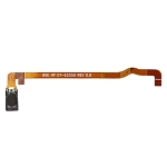 Earpiece Flex Cable Replacement for Samsung E2550 Monte Slider