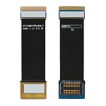 Flat Slide Flex Ribbon Cable Replacement for Samsung E1360