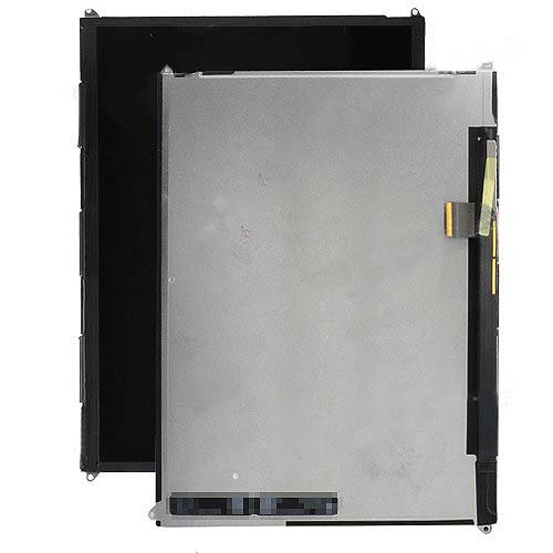 For iPad 4 LCD Screen Replacement