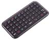 Slim Wireless Bluetooth Keyboard For iPad2 for iPhone4 4S PC PS3 PDA