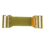 LCD Flex Cable Ribbon for Samsung E860 E860V