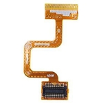 LCD Screen Flex Cable Ribbon for Samsung E1310 Guru1310