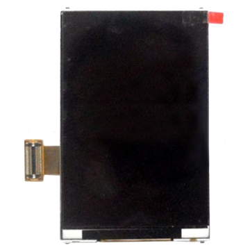 LCD Screen Replacement for Samsung Galaxy Ace S5830