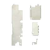 Metal Shielding Cover Plate for iPhone 5 Motherboard