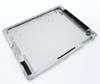 NEW iPad 3 Back Rear Cover Housing Replacement Repair Parts