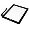 NEW iPad 3 Touch screen Panel digitizer - Black