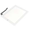 NEW iPad 3 Touch screen Panel digitizer - White