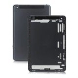 OEM Aluminum Back Housing Battery Cover for iPad Mini Wi-Fi + Cellular LTE 4G