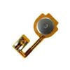 OEM for iPhone 3GS home button flex cable