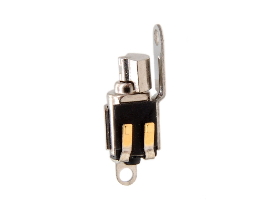 Phone Replacement Motor for iPhone 5