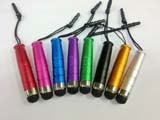 Phone stylus, capacitive pen for Smart Phone, Smart Devices, iPad mini, for iPhone