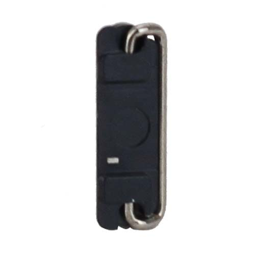 Power On/Off Button Switch Replacement for iPhone 5 OEM Version - Black
