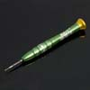 Precision Pentalobe Screwdriver Opening Tool for iPhone 4S for iPhone 4
