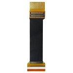 Replacement Flex Cable Ribbon for Samsung D900i D908i