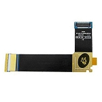 for Samsung C6112 LCD Screen Flex Cable Ribbon Repair Parts