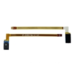 for Samsung E2600 Earpiece Speaker Flex Cable Ribbon Replacement