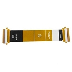 for Samsung E746 LCD Flex Cable Ribbon Repair