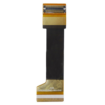 for Samsung E840 Replacement Flex Cable Ribbon