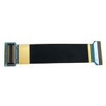 for Samsung F299 LCD Ribbon Flex Cable Repair Parts