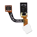 for Samsung Galaxy Fit S5670 Earpiece Flex Cable Replacement