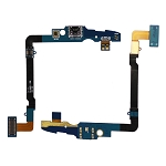 for Samsung Galaxy Nexus i515 Dock Connector Charging Port Flex Cable