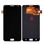 for Samsung Galaxy Note i9220 Digitizer Touch Screen and LCD Assembly Original - Black