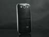 for Samsung Galaxy S3 i9300 replacement back cover-Aluminum black