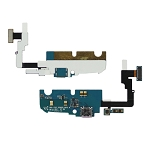 for Samsung Galaxy S II Skyrocket i727 Charging Port Flex Cable