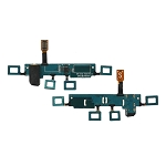 for Samsung Google Nexus S 4G SPH-D720 Audio Earphone Jack & Proximity Sensor Flex Cable