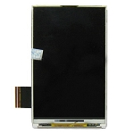for Samsung I900 Omnia LCD Replacement (Original)