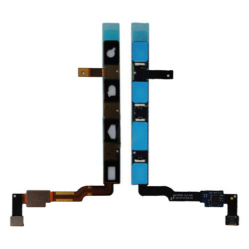 Sensor Flex Cable Ribbon Replacement for Samsung Galaxy Note LTE I717