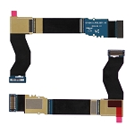 Slide Flex Ribbon Cable Repair for Samsung B3410