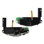 Speaker Ringer Buzzer Replacement for Samsung I7500 Galaxy