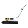 The NEW iPad 3 Bluetooth Antenna Signal Flex Cable