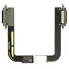 The NEW iPad 3 Charger Port Dock Flex Cable