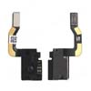 The NEW iPad 3 Front Camera Flex Cable