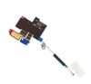 The NEW iPad 3 GPS Antenna Signal Flex Cable