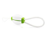 Creative Multifunctional Strap - Charger +Data Cable +Card Reader for Samsung BlackBerry HTC