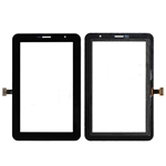 Touch Screen Digitizer Replacement for Samsung Galaxy Tab 2 7.0 P3100 (OEM) - Black