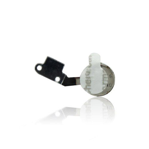 Vibrator Vibration Motor Replacement for Samsung Galaxy S iii i9300