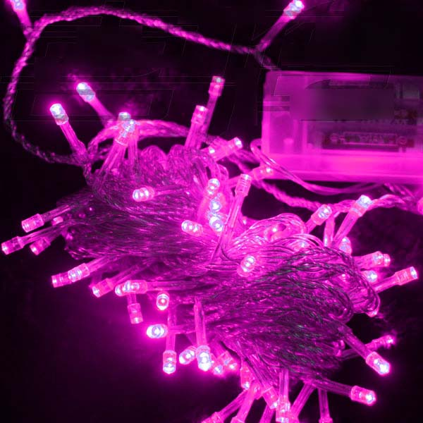 Wholesale wedding supplies, tents lights, festive courtyard decorative LED lantern string