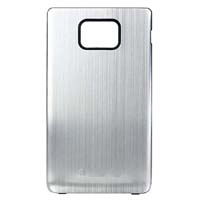 i9100 Replacement Cover