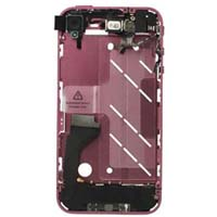 for iPhone 4 GSM